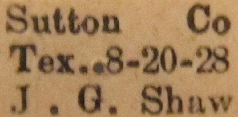 Neobarrettia victoriae image
